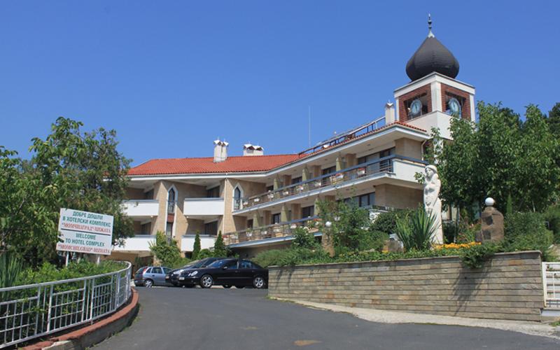 Местни фирми от област Кърджали