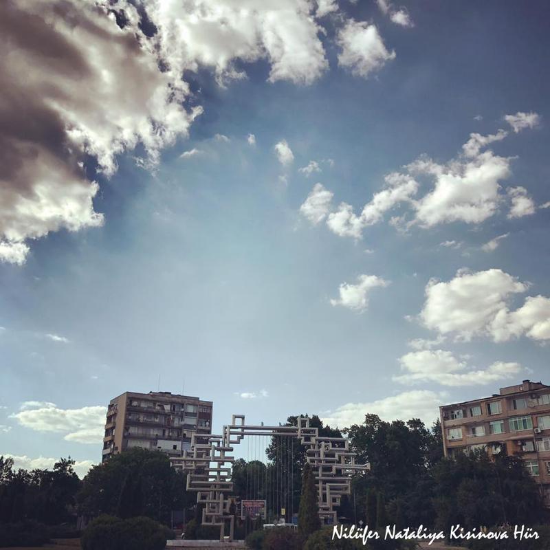 Снимки от област Кърджали
