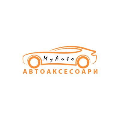MyAutoBg
