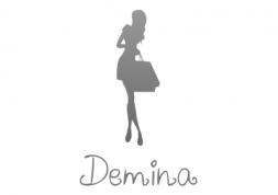 Demina Bags