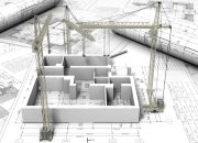 Кърджали се нарежда на четвърто място в страната по издадени разрешителни за строеж