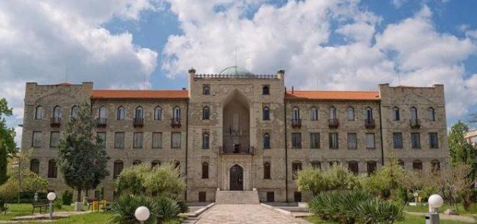 Музеят в Кърджали представя виртуална разходка из залите си