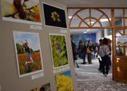 Международна изложба редят Клуба по фотография и Школата по изобразително изкуство към ОДК Кърджали