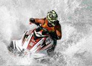 От днес в продължение на три дни Кърджали  е домакин на  Балканската Джет ски купа