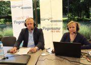 """Ардино домакин на изнесено студио на БНР – Радио Кърджали – """"Гласът на Родопите"""""""